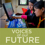 WorldPulse- Voices of our Future