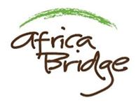Africa Bridge