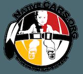 NativeCARS.org logo
