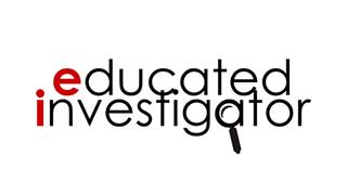 Educated Investigator